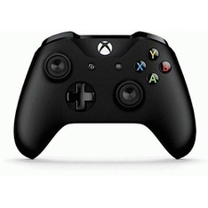11 Pcs – Microsoft 6CL-00005, Xbox One Wireless Controller – Refurbished (GRADE A) – Video Game Controllers