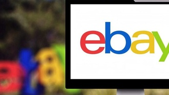 A Guide To Reselling Customer Returns On eBay