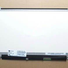 BOE nt156whm-n10 Screen with Top/Bottom Brackets 40 pin 15.6 in. Glossy - Certified Refurbished