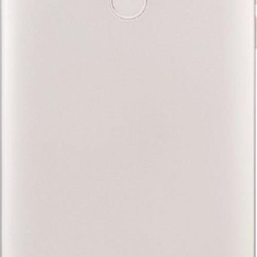 CLEARANCE! 13 Pcs - LG Boost Mobile LM-X220PM Tribute Empire White - Refurbished (GRADE B, GRADE C - Not Activated)