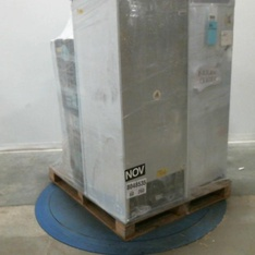 Pallet – 6 Pcs – Bar Refrigerators & Water Coolers, Freezers, Pressure Washers – Customer Returns – Primo Water, CURTIS INTERNATIONAL LTD