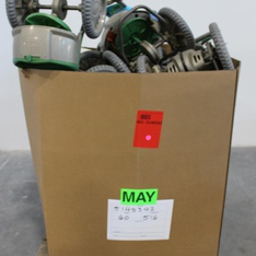 Pallet - 635 Pcs - Accessories, Trimmers & Edgers, Mowers, Automotive Parts - Brand New - Retail Ready - Arnold, Troy, Shakespeare, Yard Gear