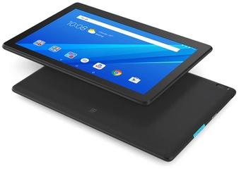 15 Pcs – Lenovo ZA470006US TB-X104F 10.1″ HD TouchScreen Qualcomm APQ8009 1.3GHz 2GB RAM 16GB eMMc Android Oreo Slate Black – Refurbished (GRADE A)