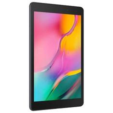 10 Pcs – Samsung Galaxy Tab A 8.0″ 32GB Black Wi-Fi SM-T290NZKAXAR – Refurbished (GRADE C)