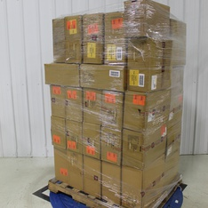 3 Pallets - 287 Pcs - Pillows - Brand New - Retail Ready - Hearth & Hand with Magnolia, Hearth & hand