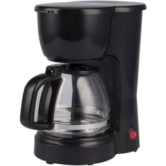 Mainstays 511400 5-Cup Coffee Maker