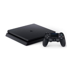 6 Pcs – Sony CUH-2215B PlayStation 4 1TB Slim Gaming Console – Refurbished (GRADE A) – Video Game Consoles