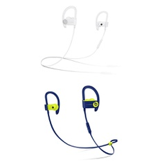 15 Pcs – Apple Beats by Dre Headphones – Refurbished (GRADE A) – Models: ML8W2LL/A, MREQ2LL/A