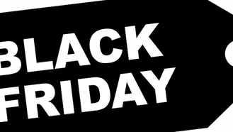Black Friday: How Discount Retailers Can Use Liquidations To Increase Their Profits