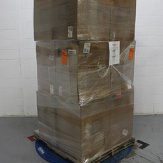 Pallet - 12 Pcs - Living Room - Brand New - Retail Ready - Project 62