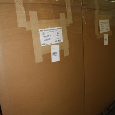 Truckload - 26 Pallets - 16000 to 17000 Pcs - General Merchandise (Amazon) - Customer Returns