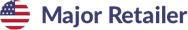 Major Retailer liquidation auctions