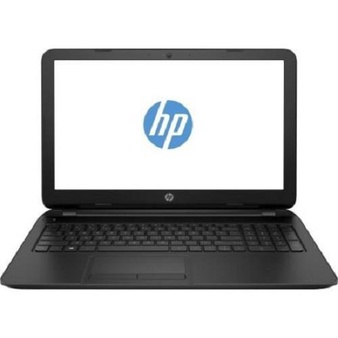 35 Pcs – HP 15-f233wm 15.6″ Laptop Intel Celeron N3050 4GB Memory 500GB Hard Drive Win 10 – Refurbished (GRADE C)