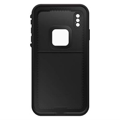 160 Pcs - LifeProof 77-60136 Fr Series Case for iPhone Xs Max, Asphalt, OtterBox 77-59875 Symmetry Fitted Hard Shell Case for iPhone XR, Clear, OtterBox 77-59973 Defender Series Case for iPhone Xs Max, Dark Lake, Otterbox Symmetry Series Case for iPhone Xs, Aspen Gleam (CITRUS/SUNFLOWER) -New Damaged Box, Like New, Open Box Like New, Used, New - OtterBox, LifeProof