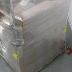 Pallet - 29 Pcs - Decor, Bath - Customer Returns - ArtToFrames, Momeni, Inc DROPSHIP, Builders Edge, BEOKREU