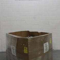 CLEARANCE! Pallet - 1098 Pcs - Office Supplies, Calendars - Customer Returns - AT-A-GLANCE, Blue Sky, Cambridge, Moleskine