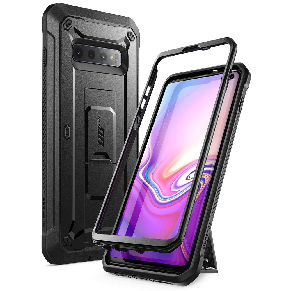 SupCase Unicorn Beetle Case Lineup For