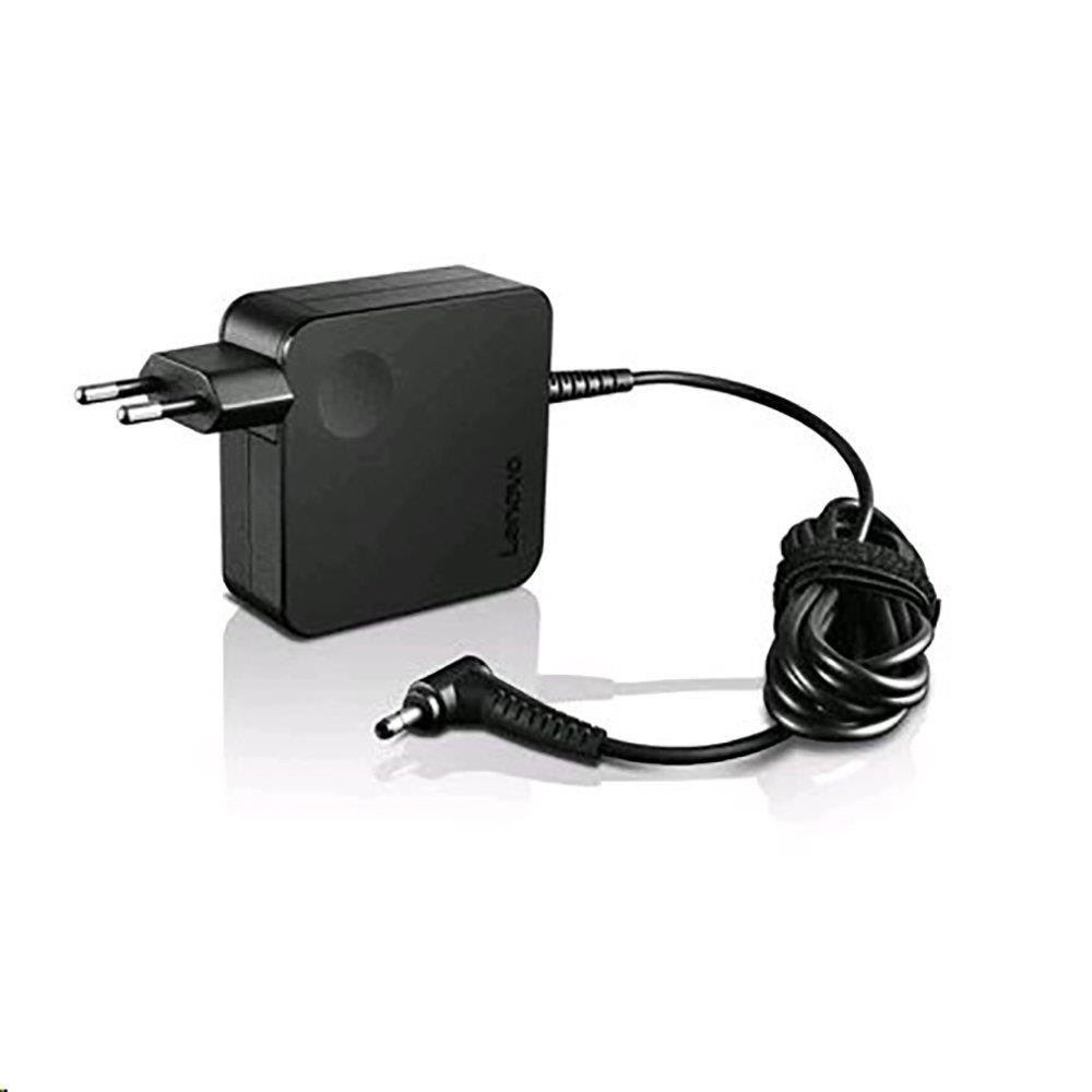How To Open Lenovo Charger - Lenovo and Asus Laptops