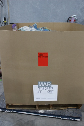 Clearance! Pallet – 891 Pcs – Hardware, Accessories – Brand New – Retail Ready – Keystone