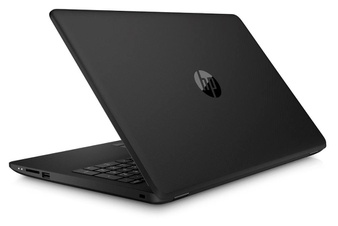 11 Pcs – HP Notebook 15-bs289wm, 15.6″ HD Touchscreen, Intel Pentium N5000, 4GB RAM, 1TB HDD, Windows 10 Home – Refurbished (GRADE A)