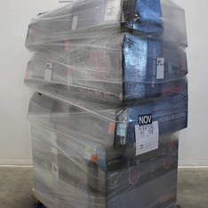 Pallet - 18 Pcs - Portable Speakers - Tested NOT WORKING - Ion, Monster, Monster Cable, ION Audio