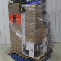 Pallet - 19 Pcs - Speakers, Portable Speakers - Tested NOT WORKING - Samsung, Ion, LG, Onn