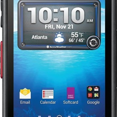 9 Pcs – Kyocera DuraForce E6762 U.S Cellular – GRADE A – Retail Ready