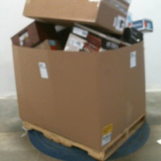 Pallet - 29 Pcs - Speakers, Receivers, CD Players, Turntables - Tested NOT WORKING - Samsung, VIZIO, LG, Victrola