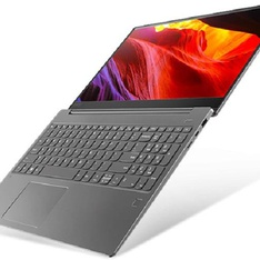 10 Pcs - Lenovo 81CR0006US IdeaPad 720S 15.6 UHD TouchScreen i7-7700HQ 2.8GHz NVIDIA GeForce GTX 1050 Ti 4GB 8GB RAM 512GB SSD Win 10 Home Iron Grey - Lenovo Brand New