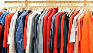 Liquidation Wholesalers: Where Liquidated Goods Come From?
