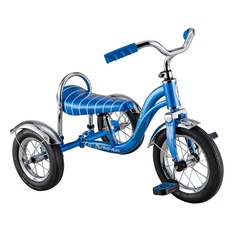 20 Pcs – Schwinn S6610 Lil Sting-Ray Tricycle – New – Retail Ready