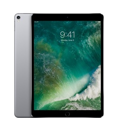 Apple iPad Pro (10.5