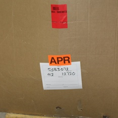 Pallet - 520 Pcs - Hardware, Kitchen & Bath Fixtures - Brand New - Retail Ready - allen + roth, Style Selections, Bruce Frisco, American Olean