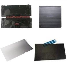 10 Pcs - Lenovo Accessories - New, Like New - Retail Ready - Models: ME01-AJ16, 0A61771, 888015471, 4Z10K85320