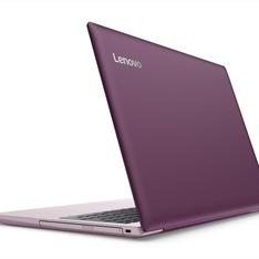 10 Pcs - Lenovo 81DE00T1US IdeaPad 330S 15.6