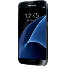 CLEARANCE! 10 Pcs - Samsung STSAG930VCPWP Galaxy S7 LTE Straight Talk Prepaid Smartphone - Refurbished (GRADE A - Not Activated)