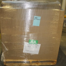 Pallet - 149 Pcs - Video Games - Other, Nintendo - Customer Returns - AtGames, Atari, NINTENDO, DREAMGEAR