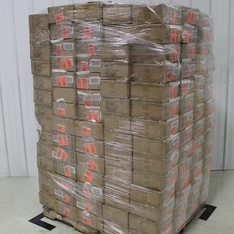 Pallet - 1684 Pcs - Backpacks, Bags, Wallets & Accessories - Brand New - Retail Ready - Goodfellow & Co