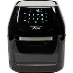 Pallet - 30 Pcs - Power Air Fryer 82199-9 6qt Digital Power Air Fryer Oven - Refurbished (GRADE A)