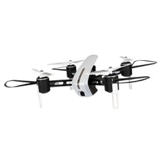 50 Pcs – Protocol 6182-7XBH Kaptur GPS II Wi-Fi Drone with HD Camera – Refurbished (GRADE A, GRADE B)