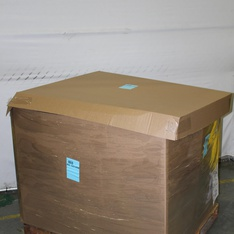 Pallet - 557 Pcs - Accessories, Other, Point & Shoot, In Ear Headphones - Customer Returns - Onn, RCA, SHARPER IMAGE, Beats by Dr. Dre