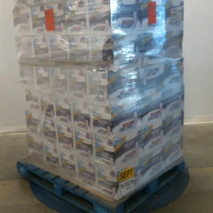 Pallet – 144 Pcs – Home Health Care – Brand New – Always