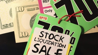 10 Top Tips for Reselling Liquidated Stock For Profit