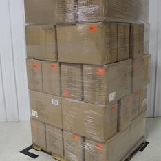 Pallet - 40 Pcs - Comforters & Duvets - Brand New - Retail Ready - Pillowfort