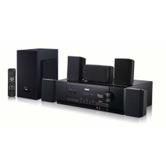 RCA RT2781HB Bluetooth Home Theater System - Refurbished