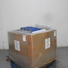 CLEARANCE! Pallet - 31 Pcs - General Merchandise - Customer Returns