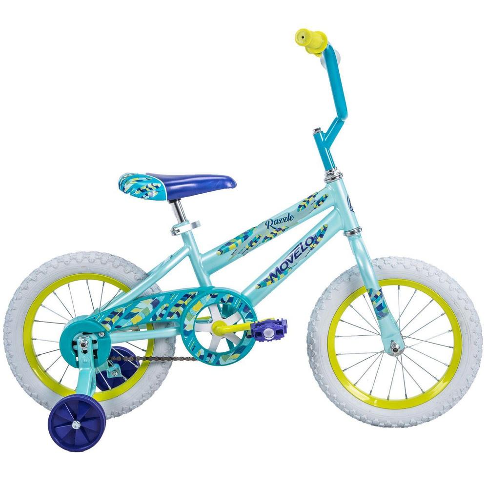Bell Bike Trunk Rack Bell Sports 7052620
