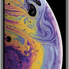 10 Pcs - Apple iPhone XS 64GB - Unlocked - Certified Refurbished (GRADE A)
