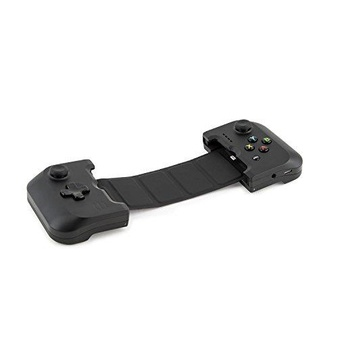 100 Pcs – Gamevice GV157 Controller for iPhone and iPhone Plus (2017 Model) – New – Retail Ready