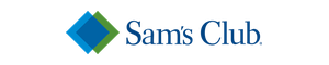 Sam's Club liquidation auctions